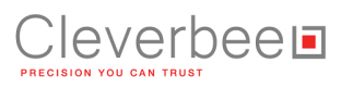 Cleverbee logo