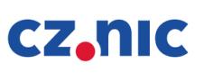 cz.nic logo