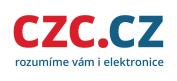 CZC logo