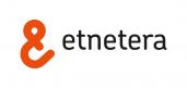 Etnetera logo