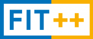 FIT++ logo