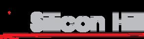 Silicon Hill logo