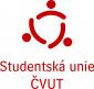 Studentská Unie logo